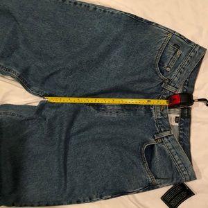 Ralph Lauren Jeans - Ralph Lauren woman's classic fit jeans